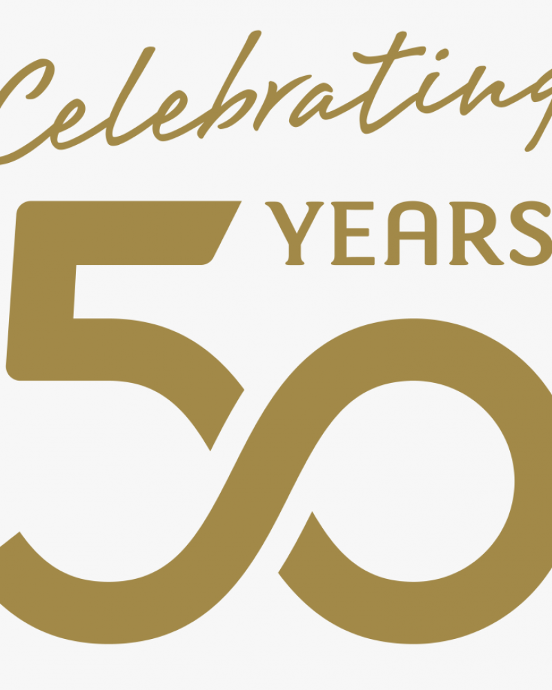 242-2421994_transparent-fabulous-png-50th-anniversary-logo-gold-png